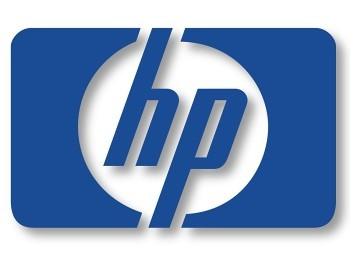 HP-PROLIANT-LIGHTS-OUT-POWER-MANAGEMENT-LIC-452145-B21